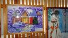 Выставка декоративно-прикладного творчества